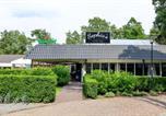 Villages vacances Voorthuizen - Droompark Beekbergen-1