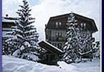 Hôtel Sauze d'Oulx - Hotel Des Amis-3