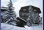 Hôtel Bardonecchia - Hotel Des Amis-3