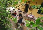 Location vacances Sorisole - B&B La Casa Di Campagna-3