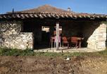 Location vacances  Lot et Garonne - Logement indépendant sur propriété à la campagne-4