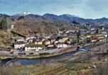 Location vacances Pievepelago - Torre Riva Dimora storica-4