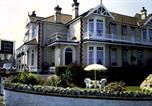 Location vacances Combe Martin - Varley House-1