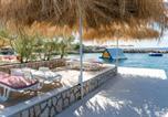 Villages vacances Mali Lošinj - Holiday Park Mandrice-4