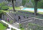 Location vacances Domaso - Cedro 208-4
