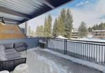 Location vacances Winter Park - Hideaway Station 106-2