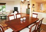 Location vacances Jupiter - Ne Edgewater House 219 Home-2