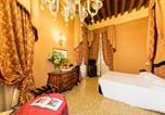 Hôtel Venise - Hotel Al Ponte Dei Sospiri-3