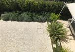 Location vacances Camaiore - Home by Massi-2