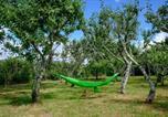 Location vacances Carballo - Turismo Rural O Xastre de Anos-4