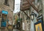 Location vacances Avignon - Chez Lydia et Cédric-3