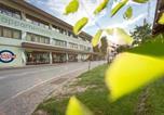 Location vacances San Candido - Innichen - Residence Tempele-2