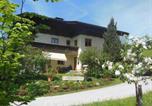 Location vacances Wagrain - Haus Schönleiten-1