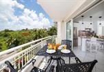 Location vacances Marigot - Sint Maarten Blue Dream 2 Br (A)-2