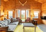Location vacances Kenmare - Rock Lodge-1
