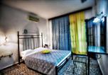 Hôtel Alexandroúpoli - Mariva Bungalows-3
