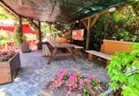 Location vacances Peschiera del Garda - Casa Carla-3