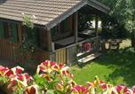Location vacances Ebenau - Schusterbauer-3