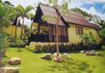 Villages vacances Hua Hin - Prachuap Garden View Resort-4