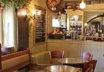 Location vacances Peterborough - The Exeter Arms-3
