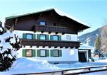 Location vacances Flachau - Alpenzeit-1