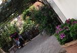 Hôtel Campo nell'Elba - Hotel Casa Lupi-4