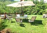Location vacances Fontcouverte-la-Toussuire - Apartment La Cascade-3