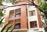 Location vacances Bangalore - Falcon Suites Indiranagar-1