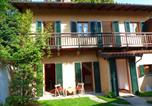 Location vacances Verbania - Villino Lavarello-1