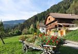 Hôtel Province autonome de Bolzano - Falkenau-1