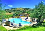 Location vacances  Ville métropolitaine de Palerme - Agri-tourism Poggio Pozzetti Lascari - Isi07217-Cya-1