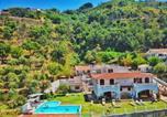 Location vacances  Province de Vibo-Valentia - Villa Fontana-2