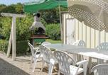 Location vacances Blosville - Holiday Home Chef Du Pont Rue Du Centre-1