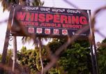 Hôtel Hospet - Whispering rocks,hampi-3