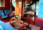 Location vacances Kodaikanal - Stayglee-1