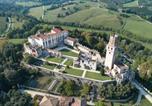 Location vacances San Polo di Piave - Castello San Salvatore Relais de Charme-1