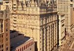 Hôtel Philadelphie - The Bellevue Hotel, in the Unbound Collection by Hyatt-1