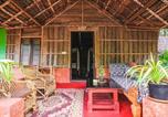 Location vacances Canacona - Palm Trees Ayurvedic Heritage-3