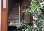 Location vacances Portomarín - Pension Casa Arilo-3