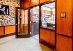 Hôtel Des Plaines - Holiday Inn O'Hare Area-4