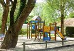 Location vacances Sorrus - Caravaning Les Tourterelles-3