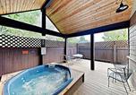 Location vacances Frisco - New Listing! Mountain Town Retreat W/ Hot Tub Condo-3