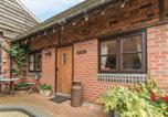 Location vacances Ironbridge - The Dairy, Shrewsbury-2