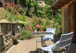 Location vacances  Province de Modène - Appartamenti Europa-4