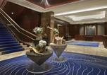 Hôtel Denver - The Ritz-Carlton, Denver-3