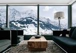 Hôtel Adelboden - The Cambrian-3