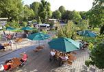 Camping Saint-Leu-d'Esserent - Camping de Paris-1