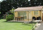 Location vacances Sarrians - Le Gîte du Moulin-3
