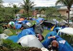 Camping Brésil - Camping Marymar-3