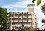 Hôtel Bondi Junction - Hotel Bondi-2